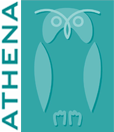 Athena Meetings & Events Logo
